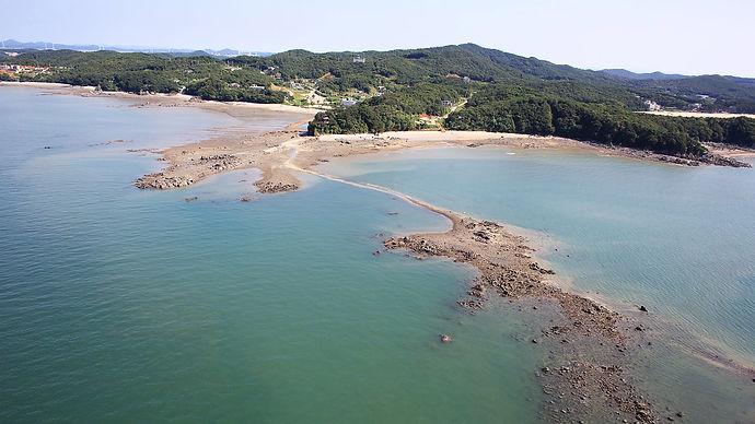농어바위해변1.jpg