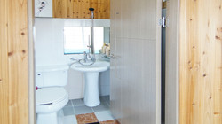소풍재화장실