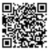 명성카카오페이.jpg