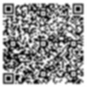 명성인천이음.jpg