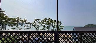 201301노을이야기달빛바다 (10).jpg
