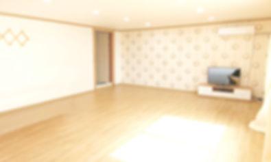 1층별채 (1).jpg