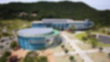 2014년10월 영흥면 에너지파크.jpg