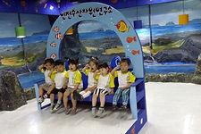 인천수산자원연구소2.jpg