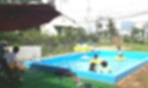 코끼리수영장 (2).jpg
