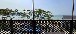 302별빛바다 (2).jpg