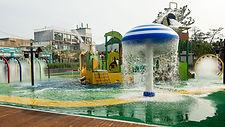 장경리해수욕장 물놀이공원.jpg