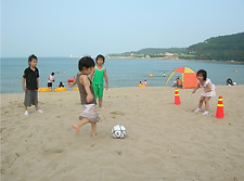 해변축구.png