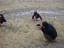 모래성쌓기.jpg