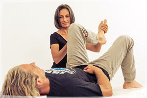 Pain management, lower back pain treatment, leg pain therapy