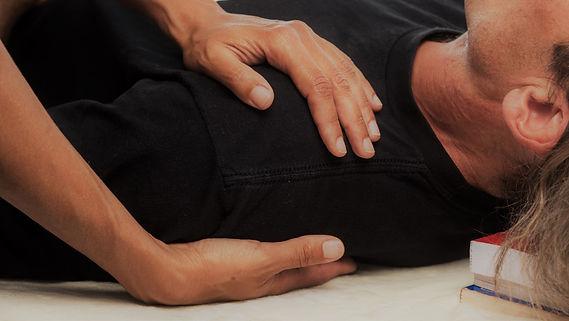Pain & Stress Management .jpg