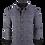 Thumbnail: Shirts LS020-009