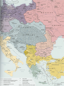 europa1910_edited.png