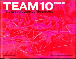 team10kaft.jpg
