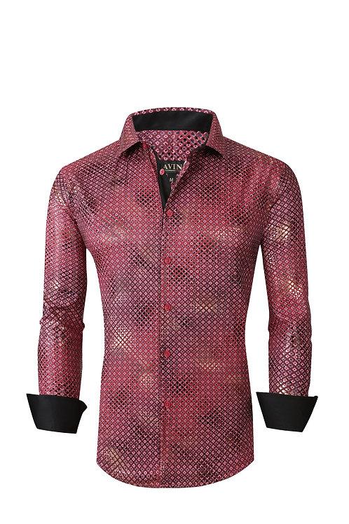 Shirts MS-021