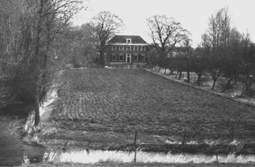 de danenberg ca. 1975.jpg