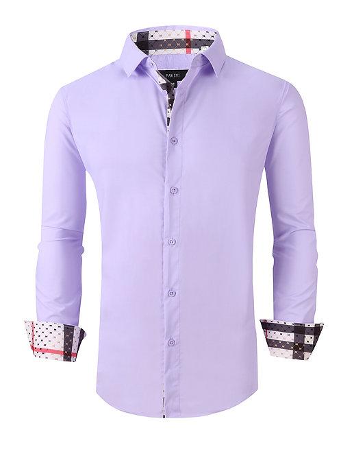 Shirts LS020-004