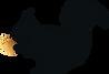 Pavini Logo