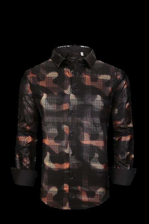 Shirt LS020-003