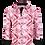 Thumbnail: Shirts LS020-008