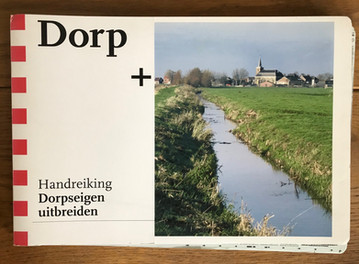 Dorp +