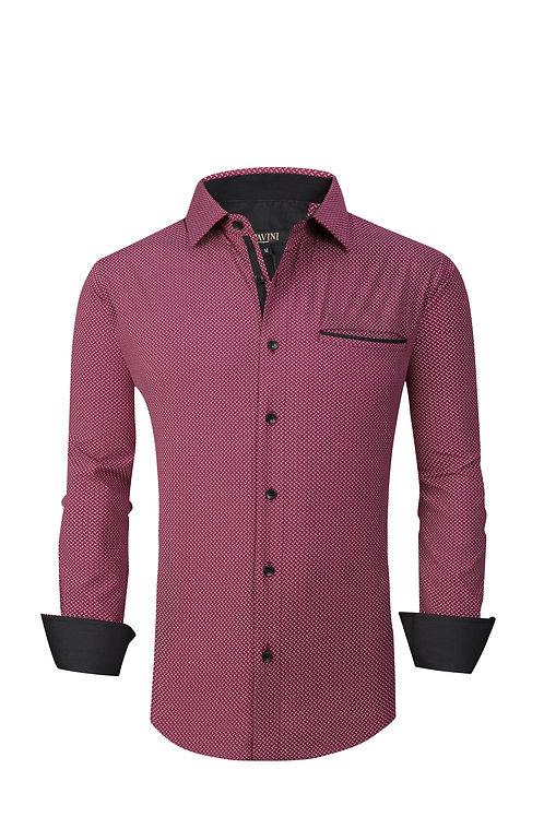 Shirts SH-055