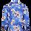 Thumbnail: Shirts LS020-010