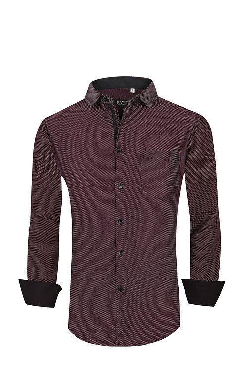 Shirts MSL-06