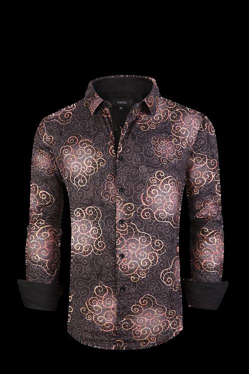 Shirts LS020-010