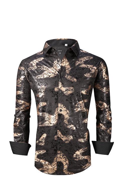 Shirts LS019-028