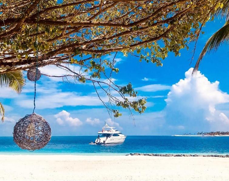 beach shot.jpg