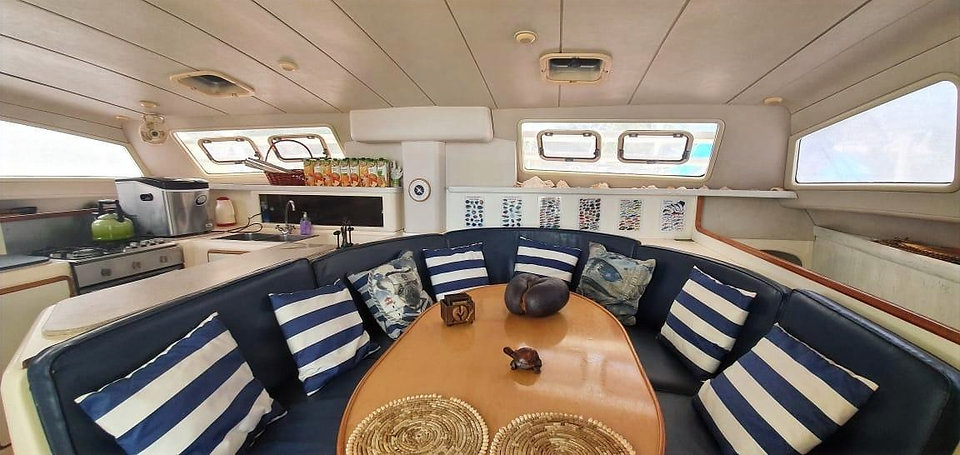 Saloon and Galley.jpg