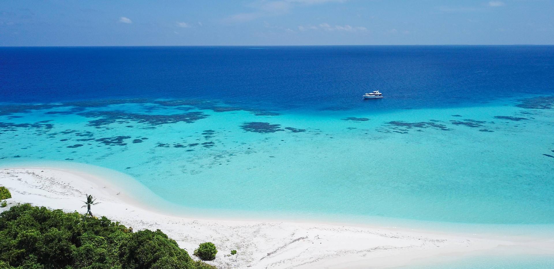 Island anchorage.jpg
