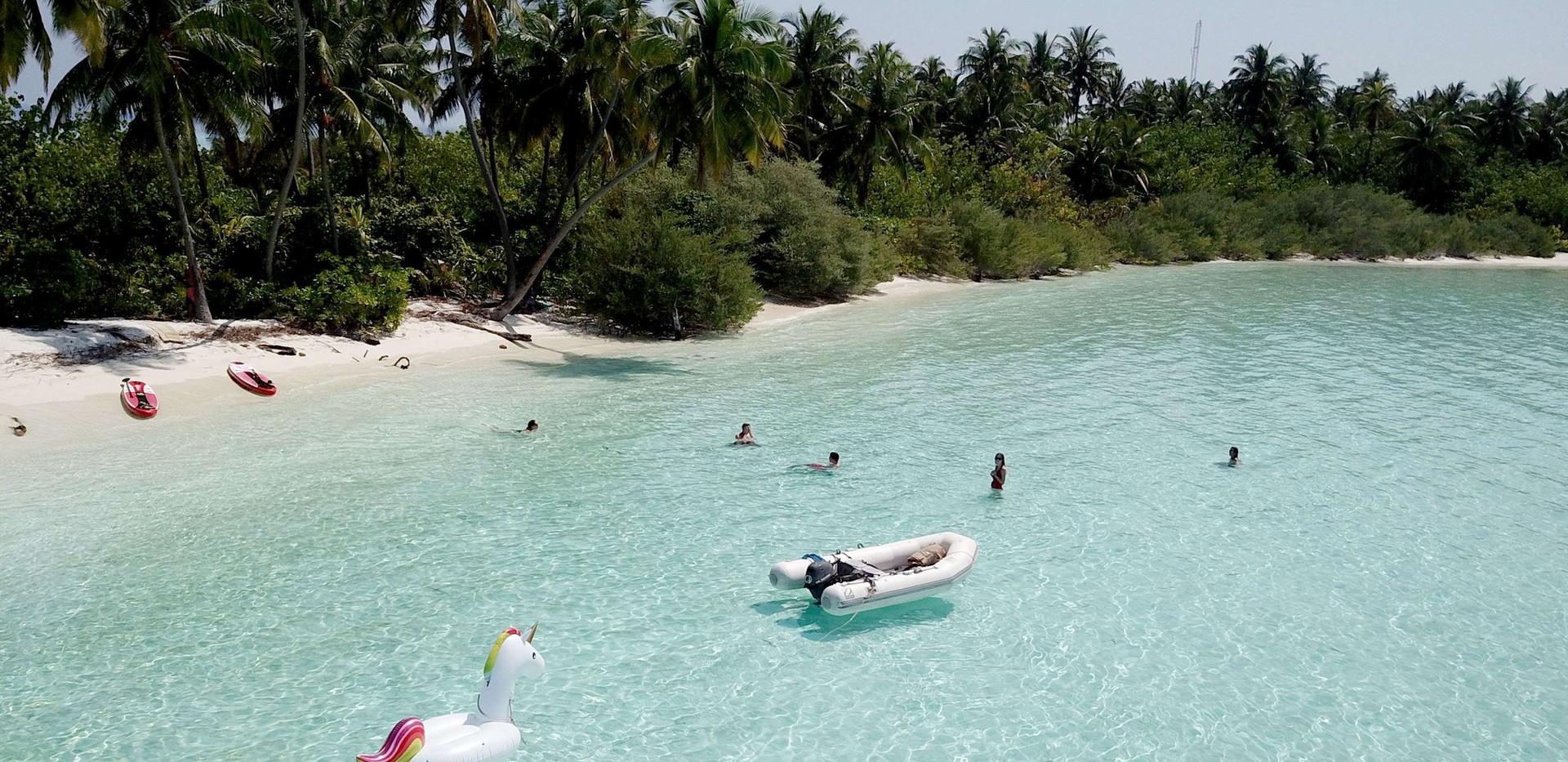 Island chill.jpg