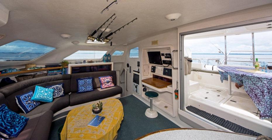 Walkabout Saloon & Cockpit 775 x 399.jpg