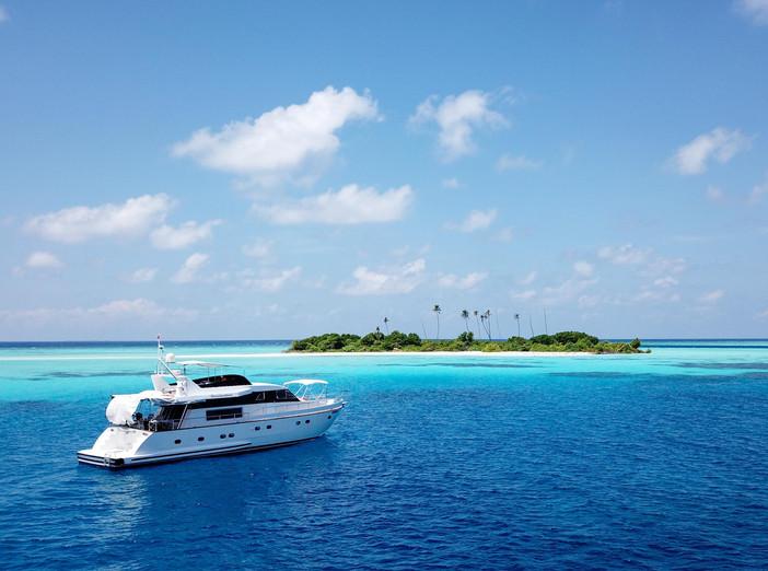 Unihabbited Island.jpg