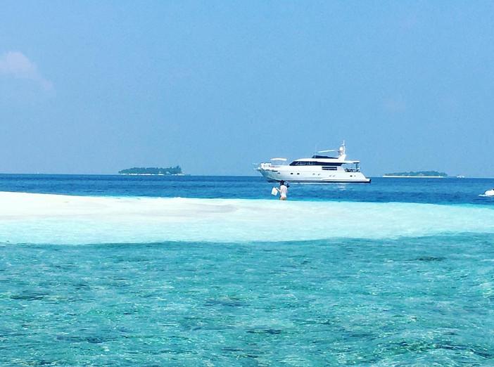 Private sandbank.JPG