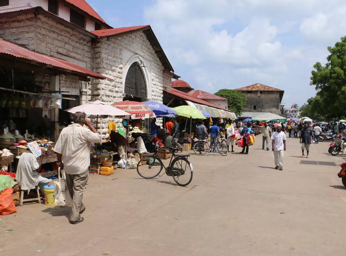 Sone Town Market.jpg