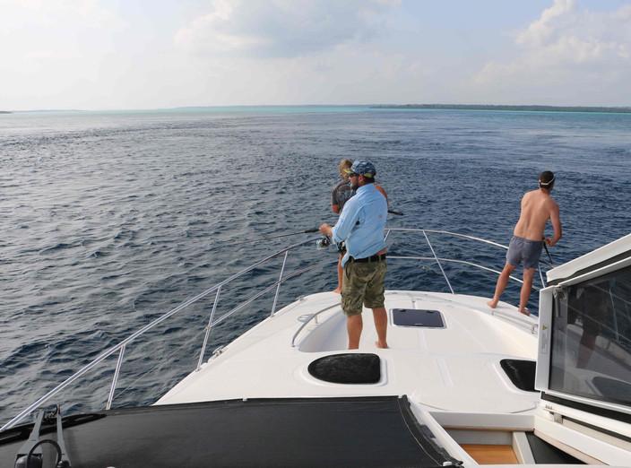 Bow Fishing.jpg