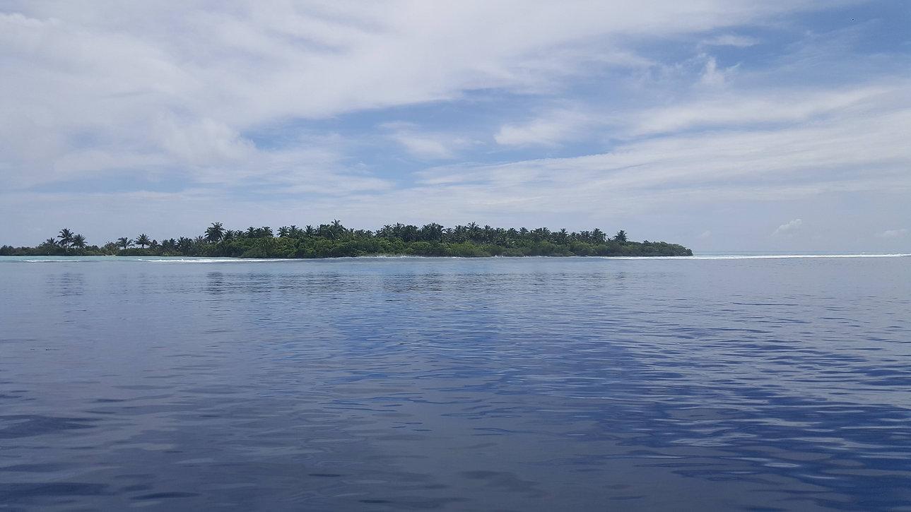 Islands Maldives.jpg