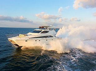 High-speed Luxury Transfer