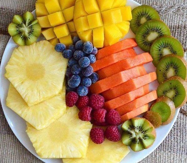 Fruit plater.JPG