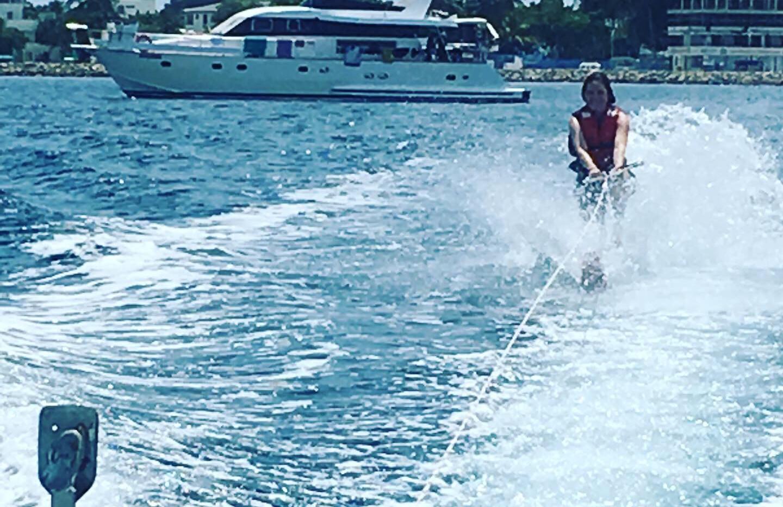 Water skiing.jpg