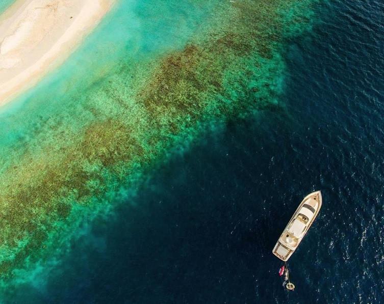 Aerial Shot Island.jpg