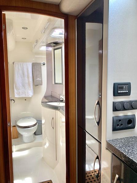 Guest Cabin Bathroom.jpg