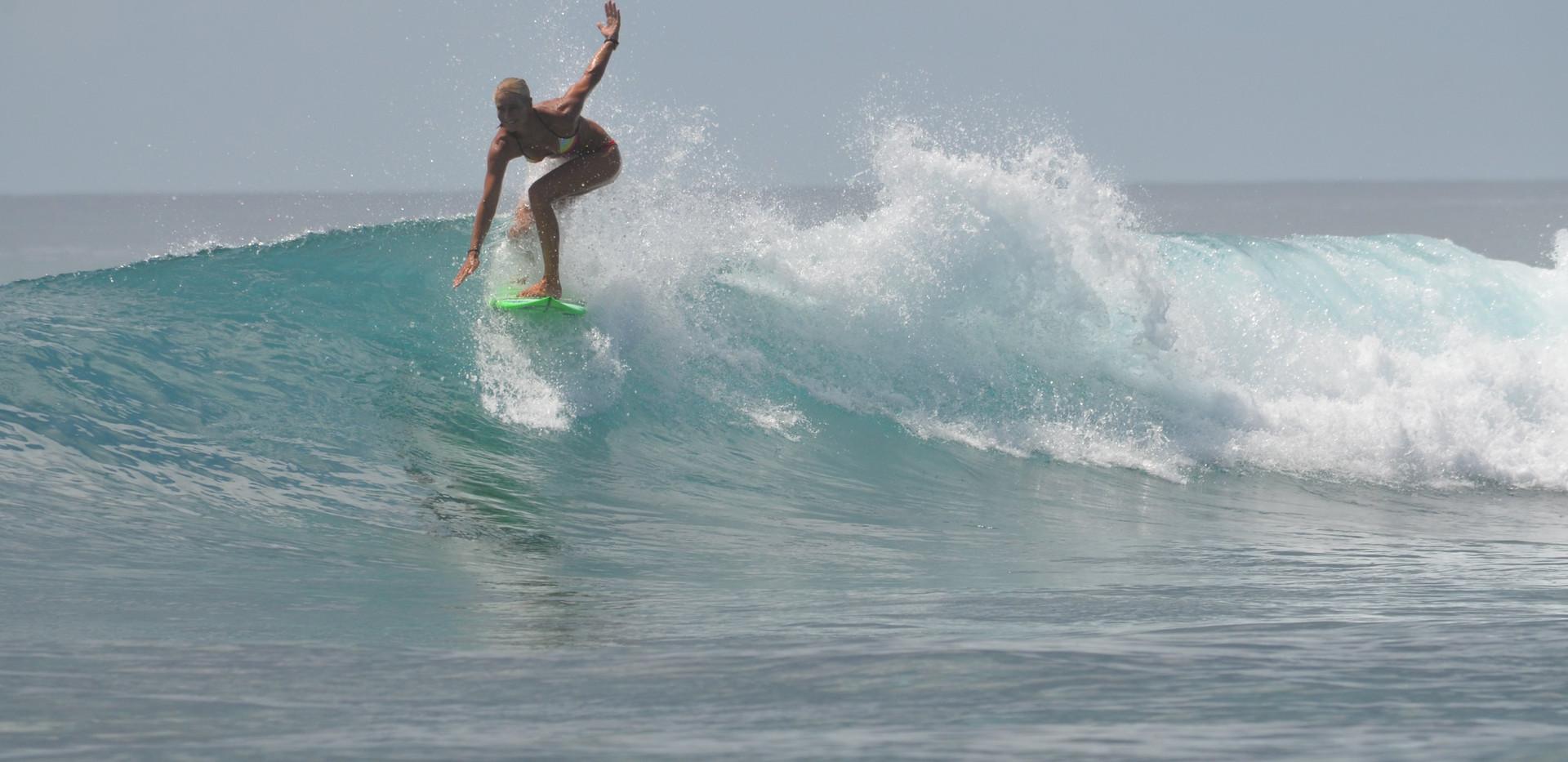 Surfing 3.jpg