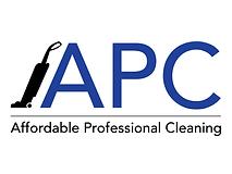 APC Logo_White Background.png