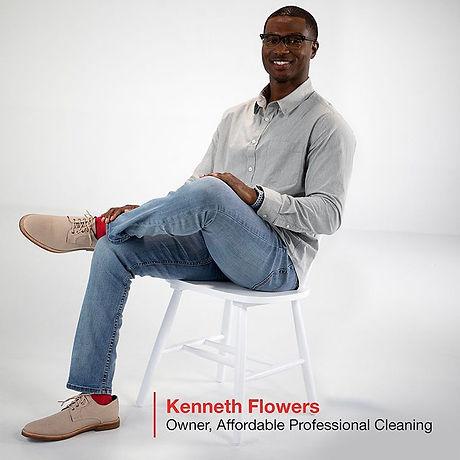 Kenneth Flowers Hiscox.jpg