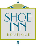 ShoeInn_Logo.jpg