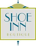 ShoeInn_Logo.jpg